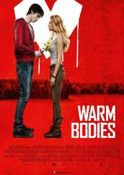 Warm bodies ver9 xlg