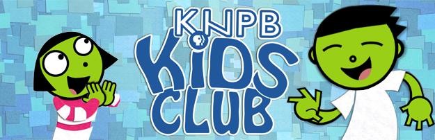 File:Ssp-kclub1.jpg