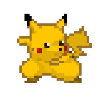 File:Pikachussf2.png