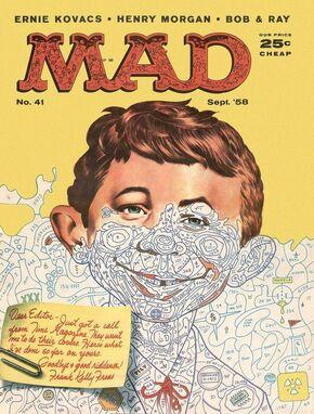 Mad041printid