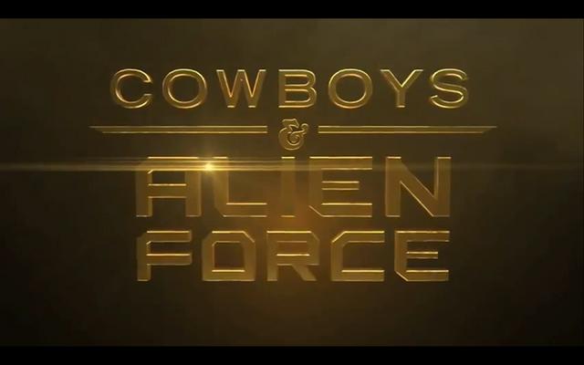 File:Cowboys & Alien Force.png