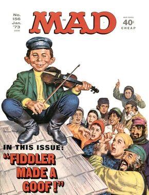 Mad156printid