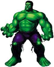 Hulk-from-the-movie