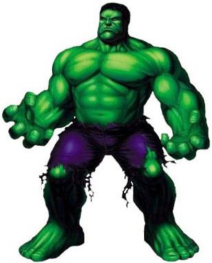 File:Hulk-from-the-movie.jpg