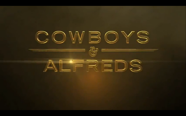 File:Cowboys & Alfreds.png