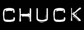 Chuck 2007 logo