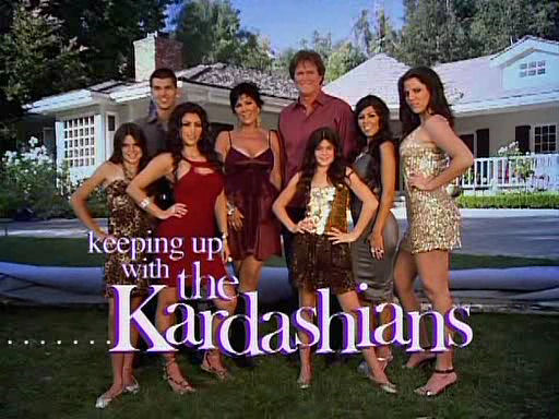 File:Keeping-up-with-the-kardashians.jpg