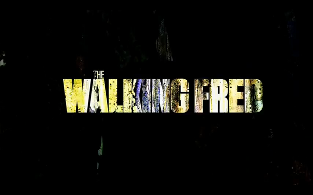 File:The Walking Fred.png