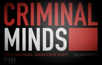 File:Criminal Minds Title Card.png