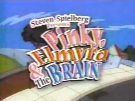 File:Pinky Elmyra & The Brain.png