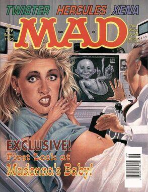 Mad349printid