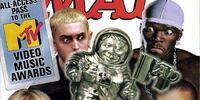 MAD Magazine Issue 433