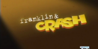 Franklin & Crash