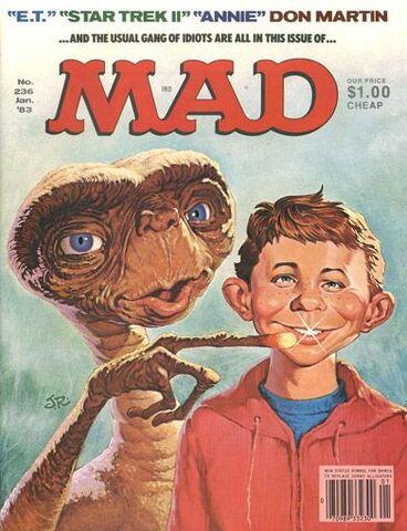 File:Mad magazine 01.jpg