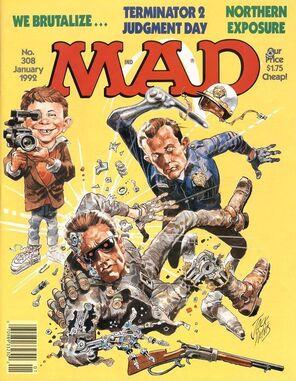 Mad308printid