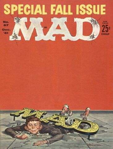 File:Mad magazine 60.jpg