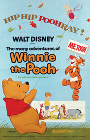 061212 PG 75YearsOfFeatureAnimation WinnieThePooh FEATURE