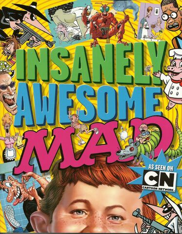 File:Insanely Awesome MAD.jpg