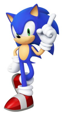275px-Sonic-Generations-artwork-Sonic-render-2