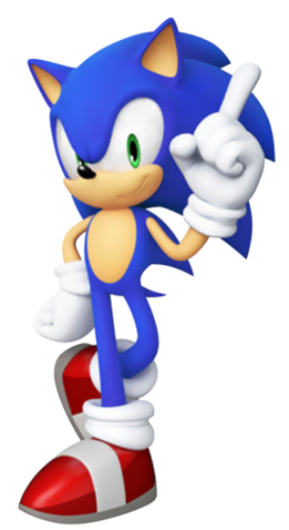File:275px-Sonic-Generations-artwork-Sonic-render-2.png