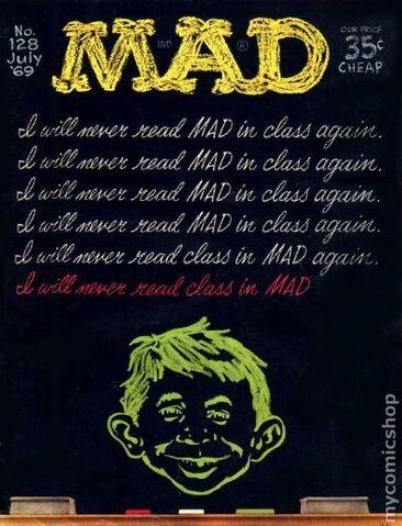 File:Mad128id.jpg