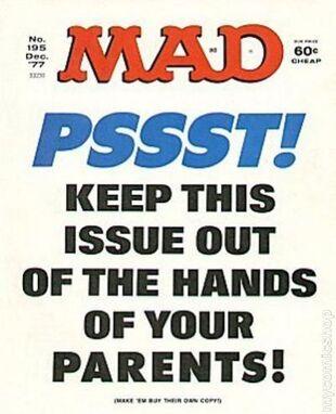 Mad195printid