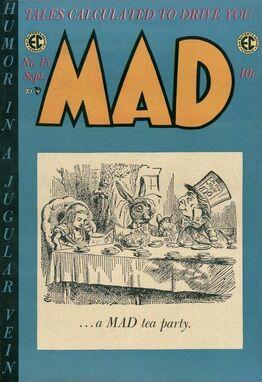 Mad015printid