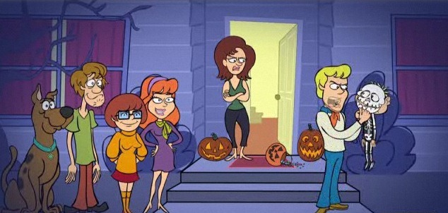 File:MAD Scooby-Doo.jpg