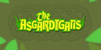 The Asgardigans
