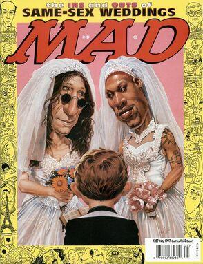 Mad357printid