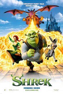 Shrek ver3