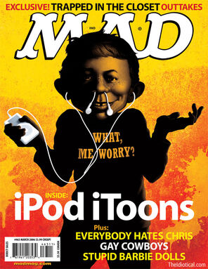 MAD-Magazine-463-iPod