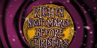 Kitchen Nightmares Before Christmas