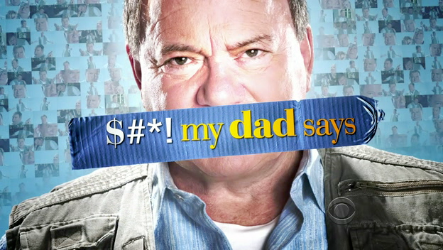 File:Shit My Dad Says 2010 Intertitle.png