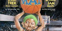 MAD Magazine Issue 352