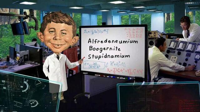 File:Alfred in Avaturd.jpg