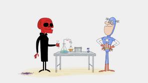 Captain-Americas-Red-Skull-Super-Drink