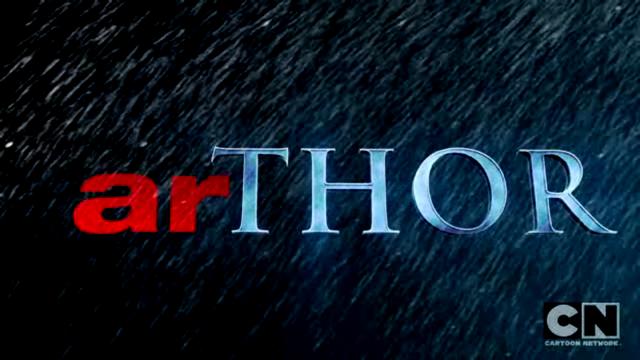 File:Arthor.PNG