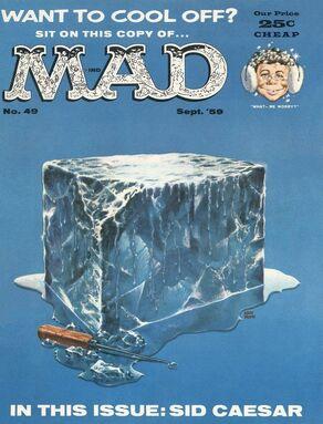 Mad049printid