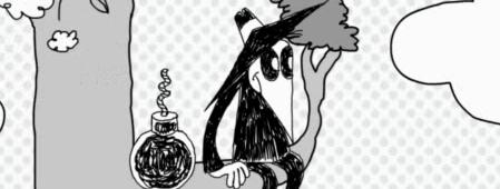 File:Mad black spy cartoon network.png