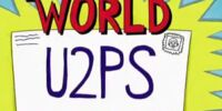 U2PS World Tour!!!!!