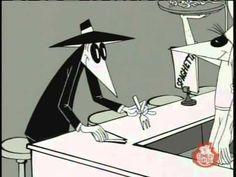 File:Spy vs Spy (MADtv) - --Spaghetti (MADtv)-Spaghetti--.jpg