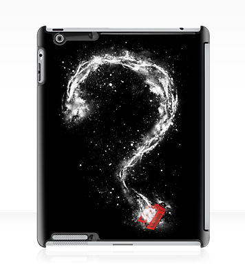 File:TabletCase-ISQuestionMark.png