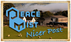 PeacemistNicerPost