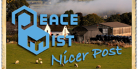 Peacemist: Nicer Post