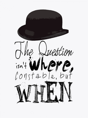 File:TheQuestionIsntWhere.png