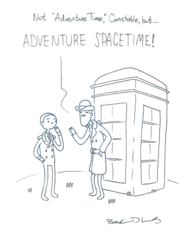 File:AdventureSpacetime.png