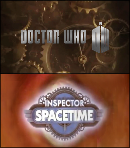 File:DW vs IS-Opening Titles.png