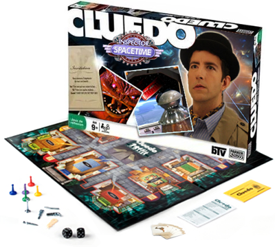 File:IS-Cluedo.png