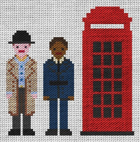 File:IS-CrossStich by XStitchMyHeart.png